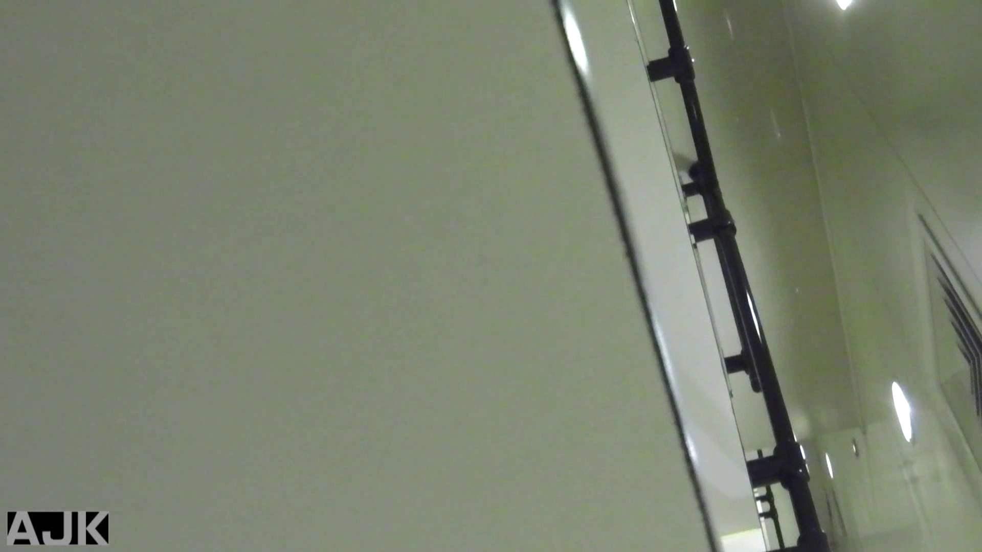 隣国上階級エリアの令嬢たちが集うデパートお手洗い Vol.15 お手洗い エロ無料画像 19連発 2