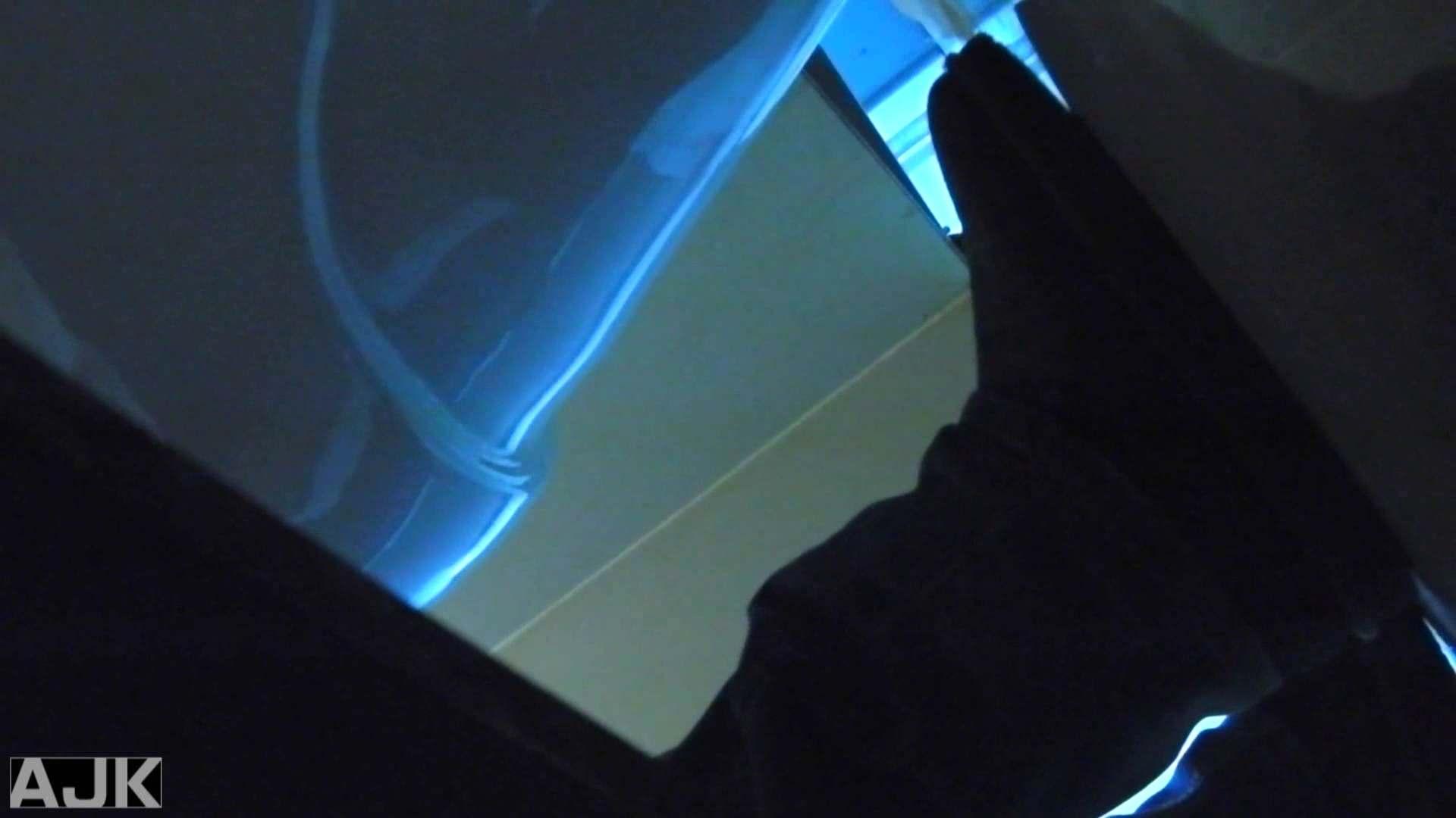 隣国上階級エリアの令嬢たちが集うデパートお手洗い Vol.22 0  38連発 15