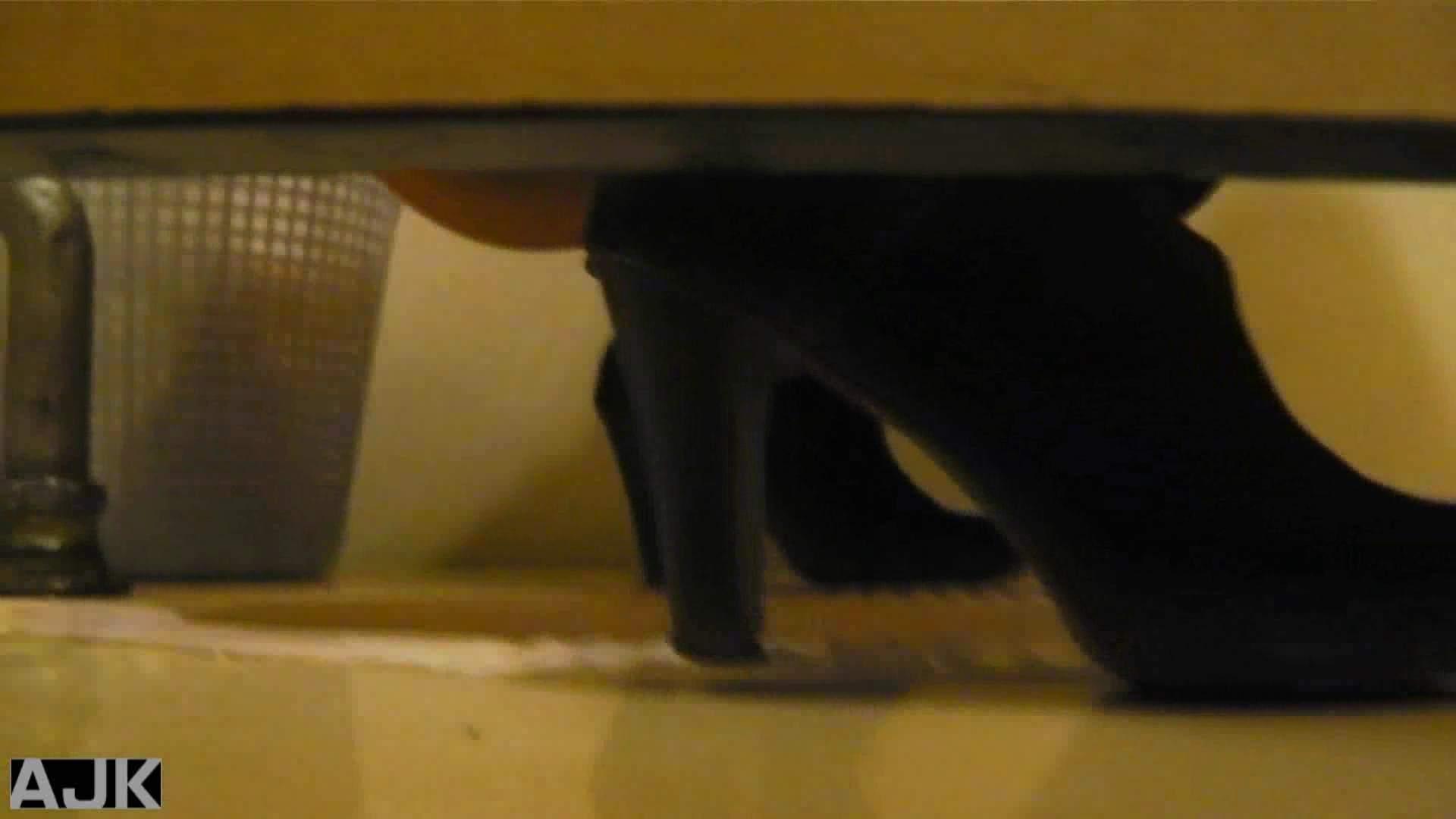 隣国上階級エリアの令嬢たちが集うデパートお手洗い Vol.26 お手洗い  17連発 2