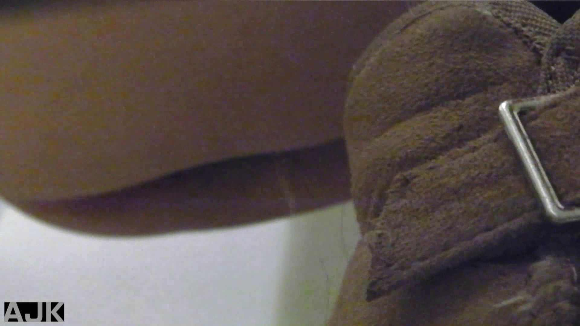 隣国上階級エリアの令嬢たちが集うデパートお手洗い Vol.28 お手洗い SEX無修正画像 90連発 20