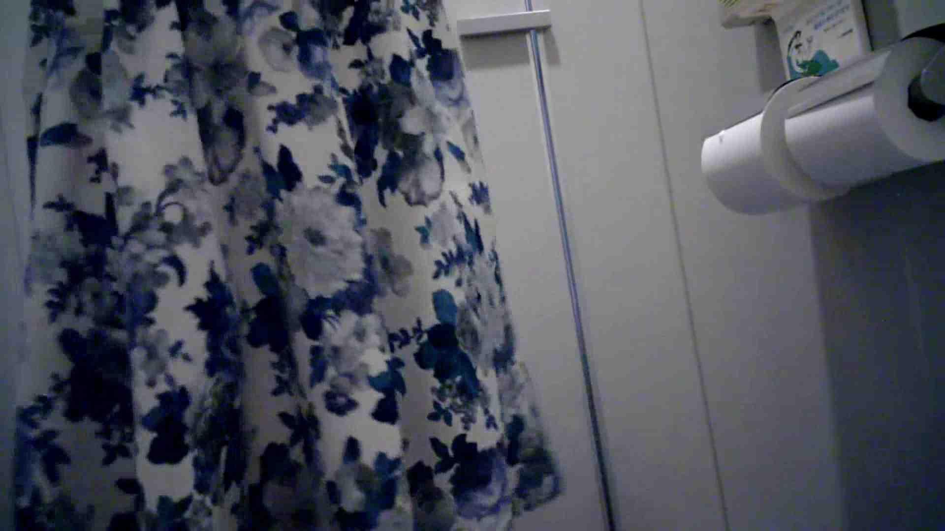 有名大学女性洗面所 vol.40 ??おまじない的な動きをする子がいます。 潜入 おまんこ動画流出 22連発 22