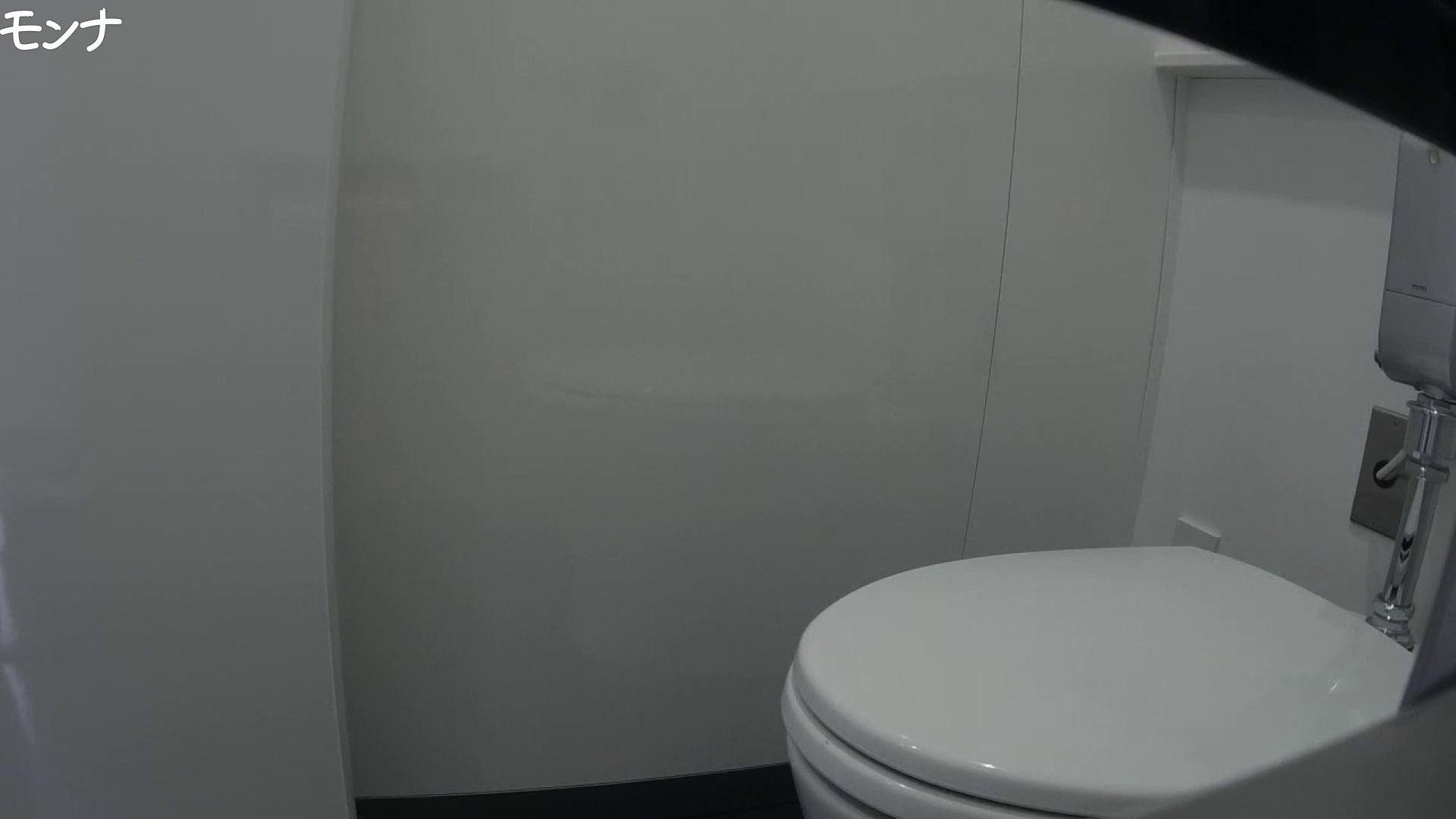 有名大学女性洗面所 vol.65 秘技!!マルチアングル天井撮り!! 0   0  79連発 64