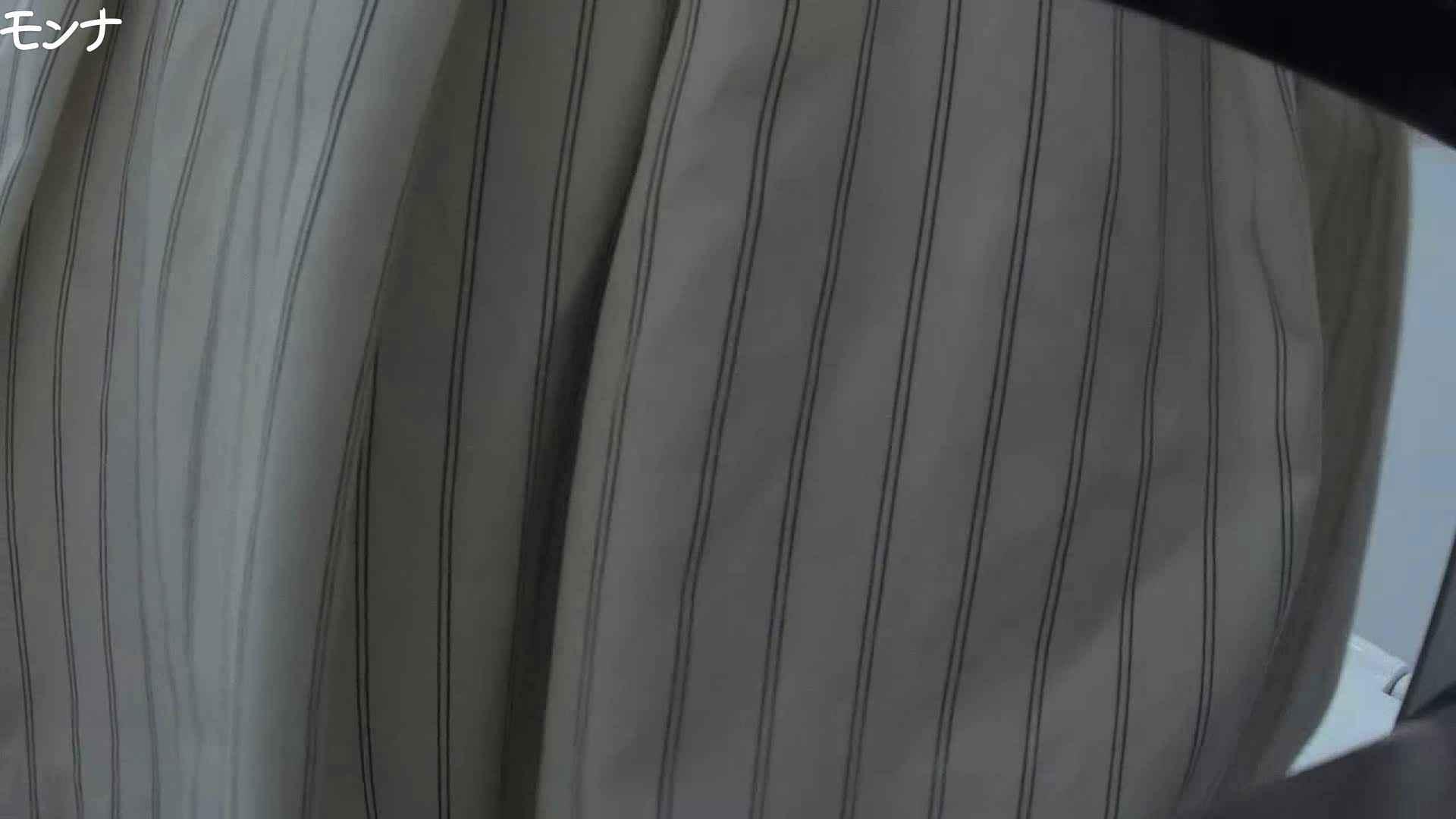 有名大学女性洗面所 vol.65 秘技!!マルチアングル天井撮り!! 0   0  79連発 73