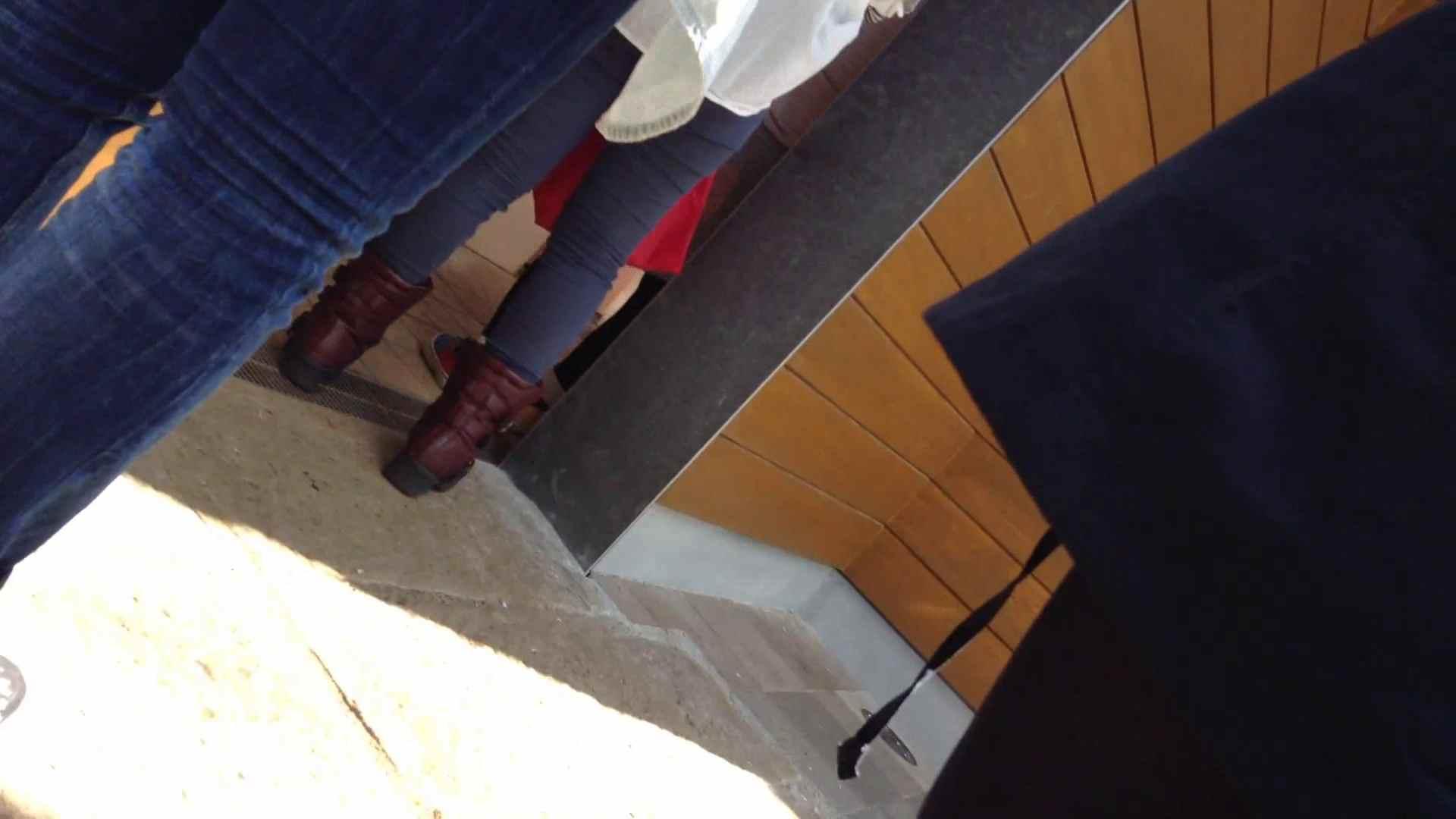 女子洗面所行列潜入記 Vol.05 いやらしいOL AV無料動画キャプチャ 52連発 37