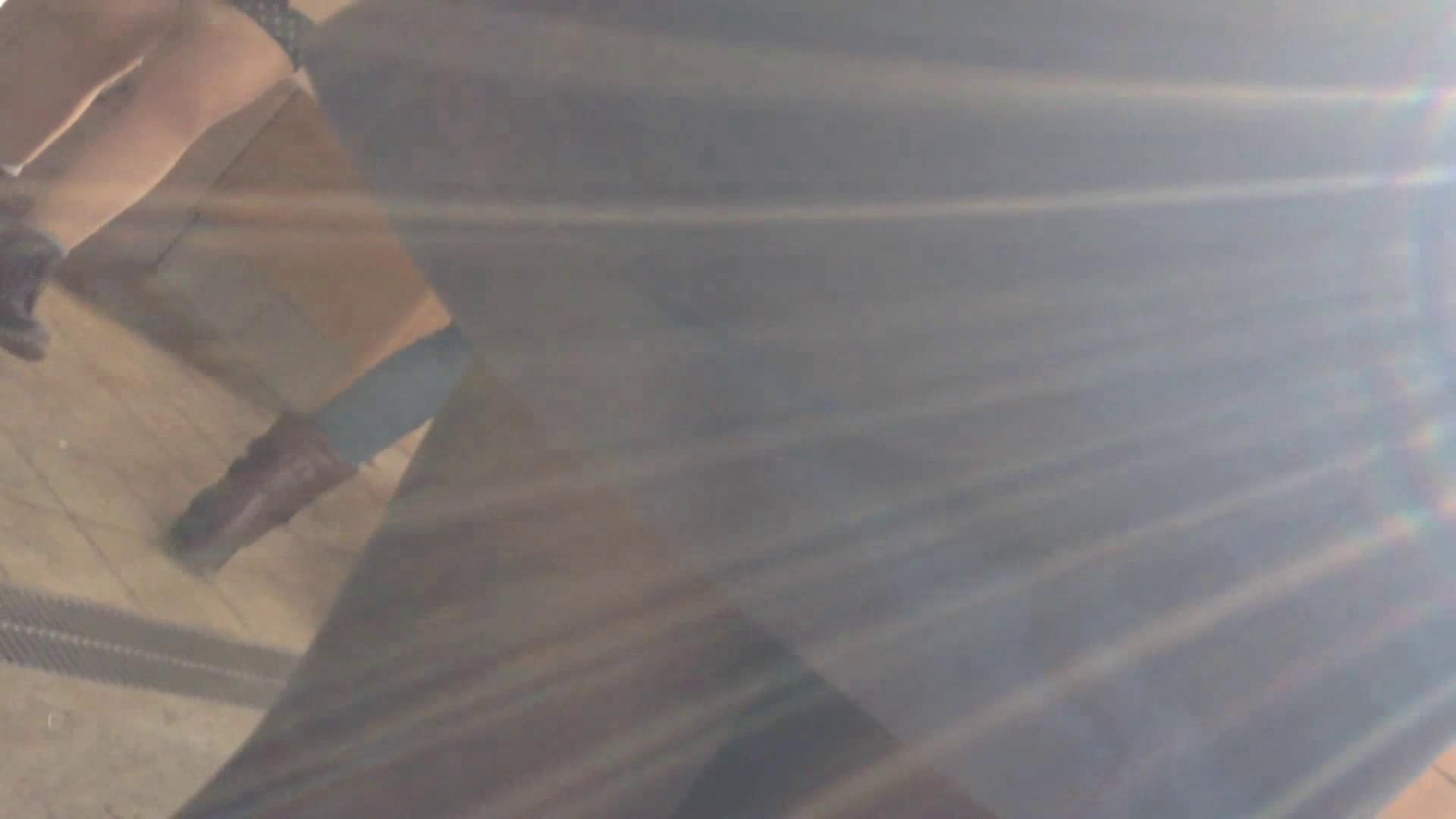 女子洗面所行列潜入記 Vol.05 美女 アダルト動画キャプチャ 52連発 39