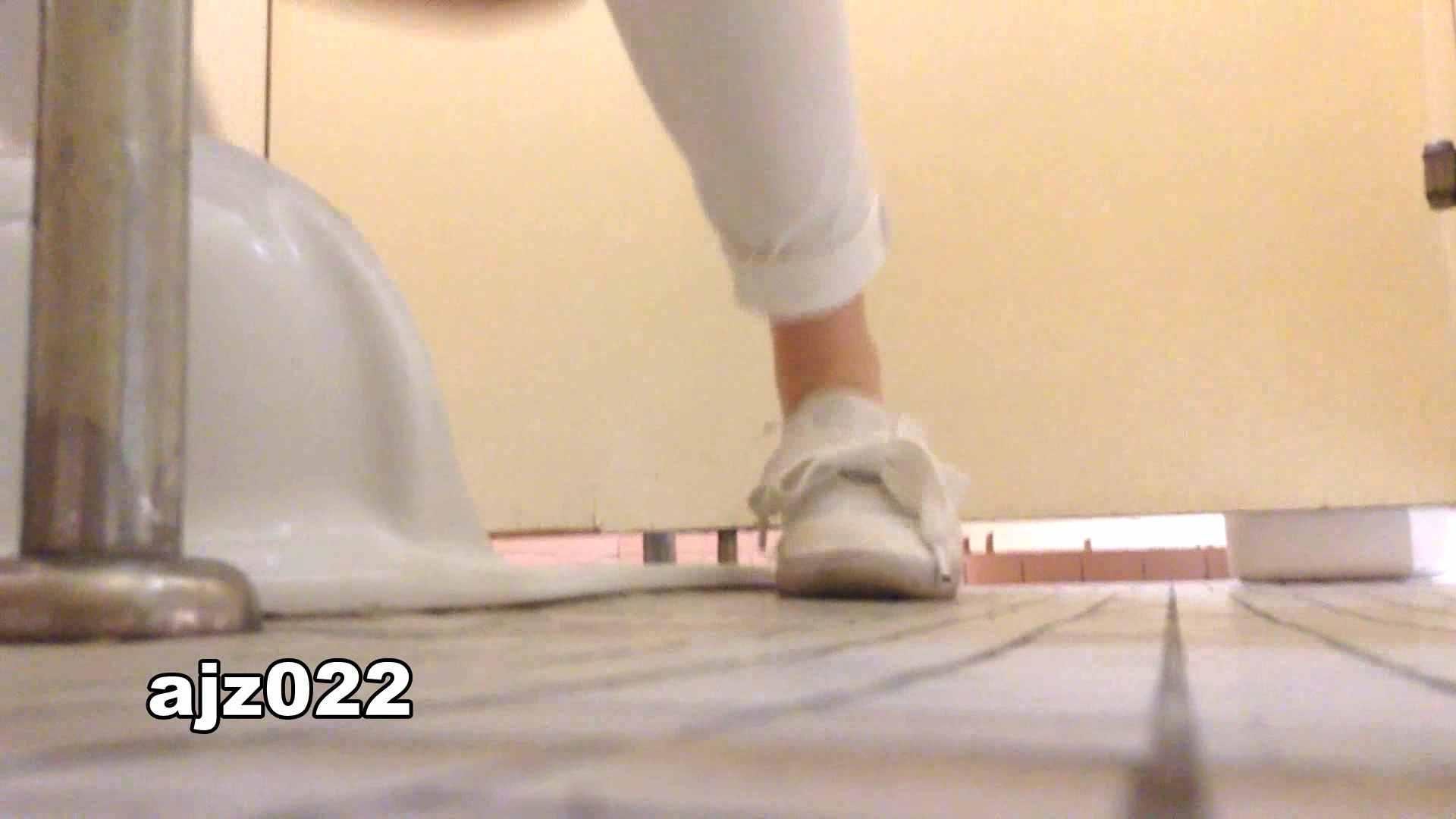 某有名大学女性洗面所 vol.22 排泄 オメコ無修正動画無料 94連発 47