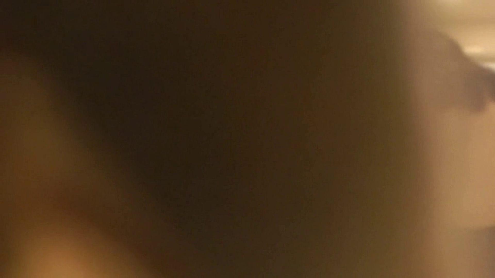 vol.1 Mayumi 窓越しに入浴シーン撮影に成功 入浴 おまんこ動画流出 60連発 2