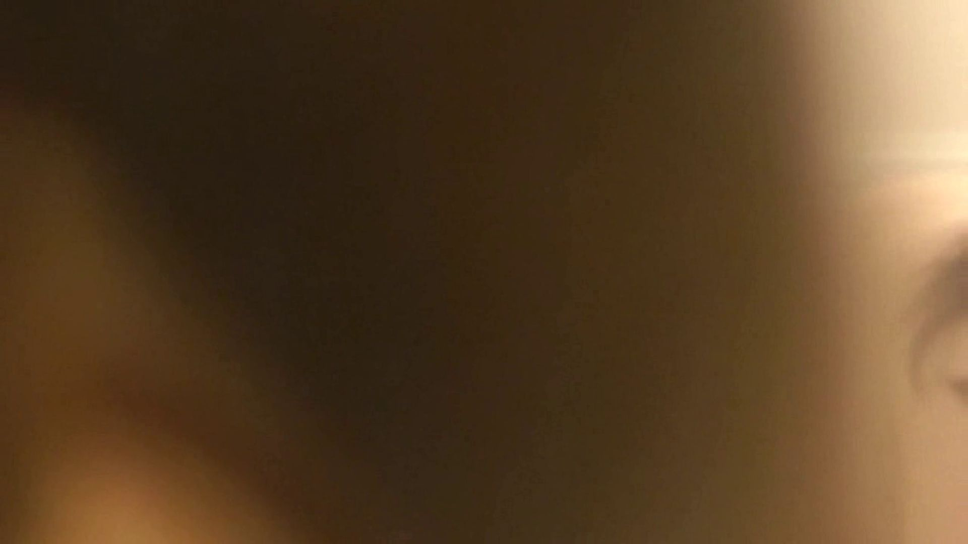 vol.1 Mayumi 窓越しに入浴シーン撮影に成功 いやらしいOL | 0  60連発 4