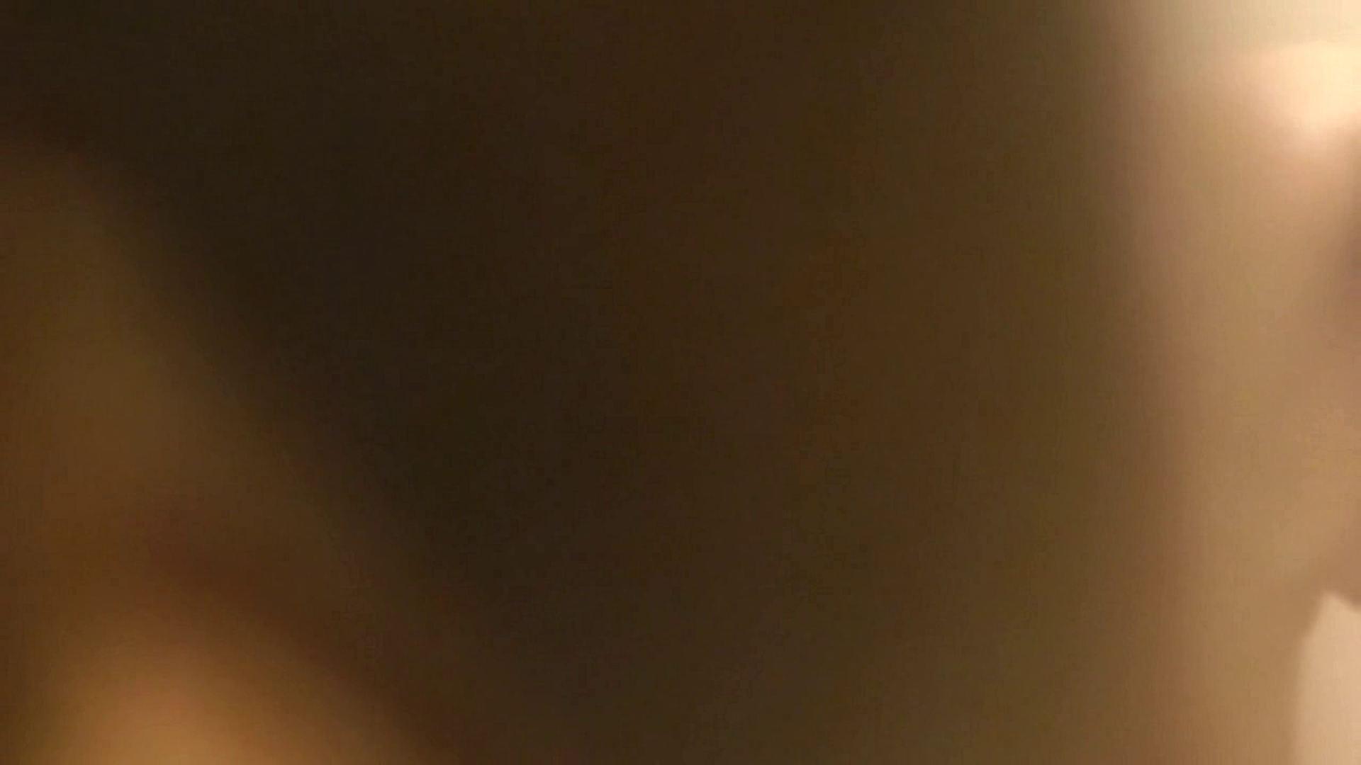 vol.1 Mayumi 窓越しに入浴シーン撮影に成功 入浴 おまんこ動画流出 60連発 17