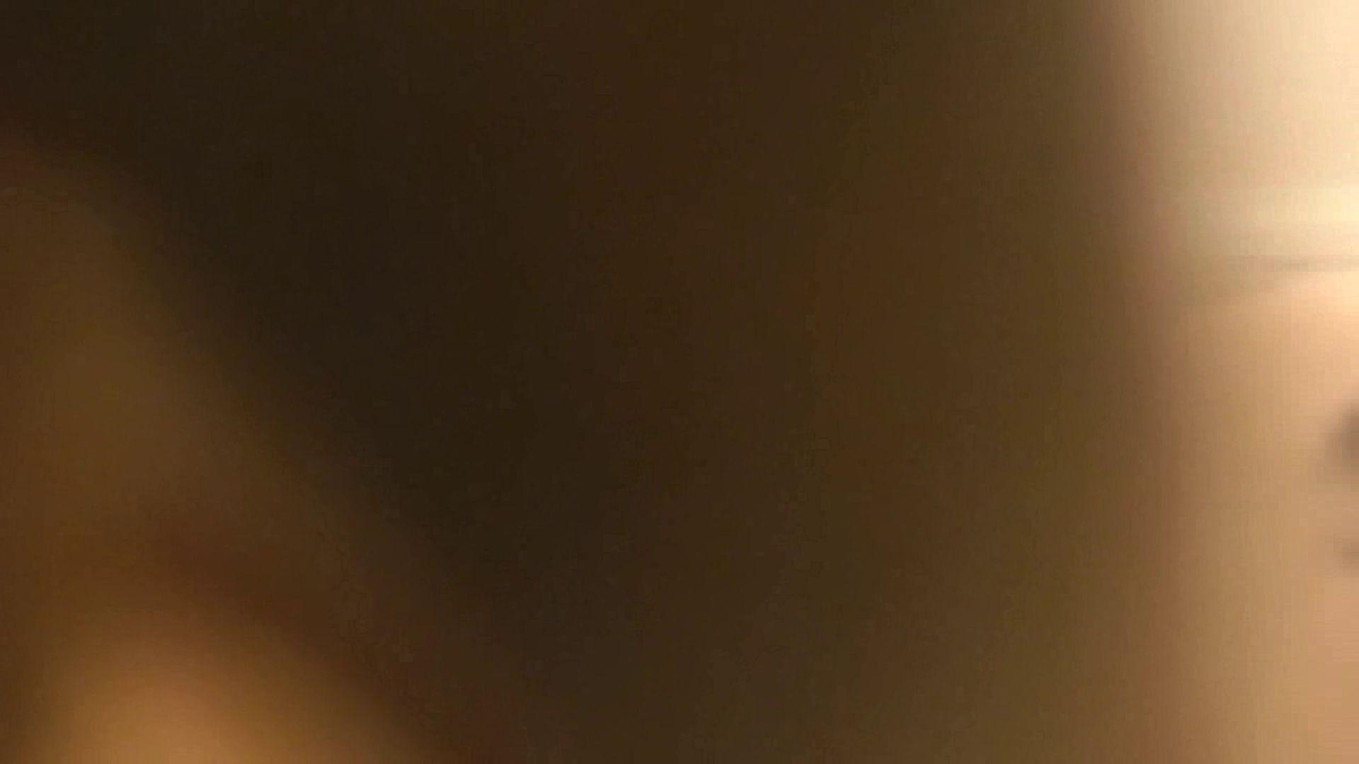 vol.1 Mayumi 窓越しに入浴シーン撮影に成功 入浴 おまんこ動画流出 60連発 20