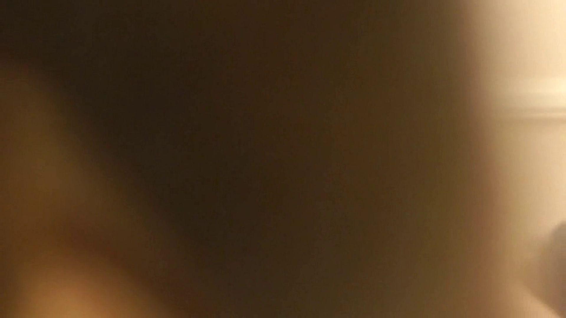 vol.1 Mayumi 窓越しに入浴シーン撮影に成功 いやらしいOL | 0  60連発 22
