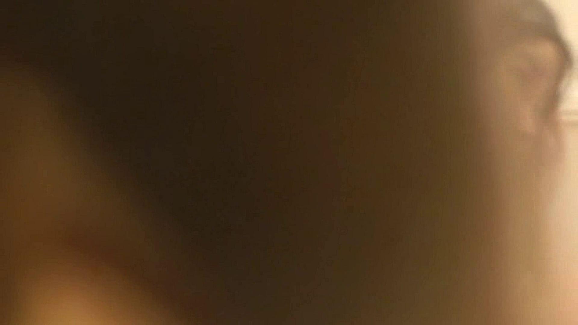 vol.1 Mayumi 窓越しに入浴シーン撮影に成功 いやらしいOL  60連発 24