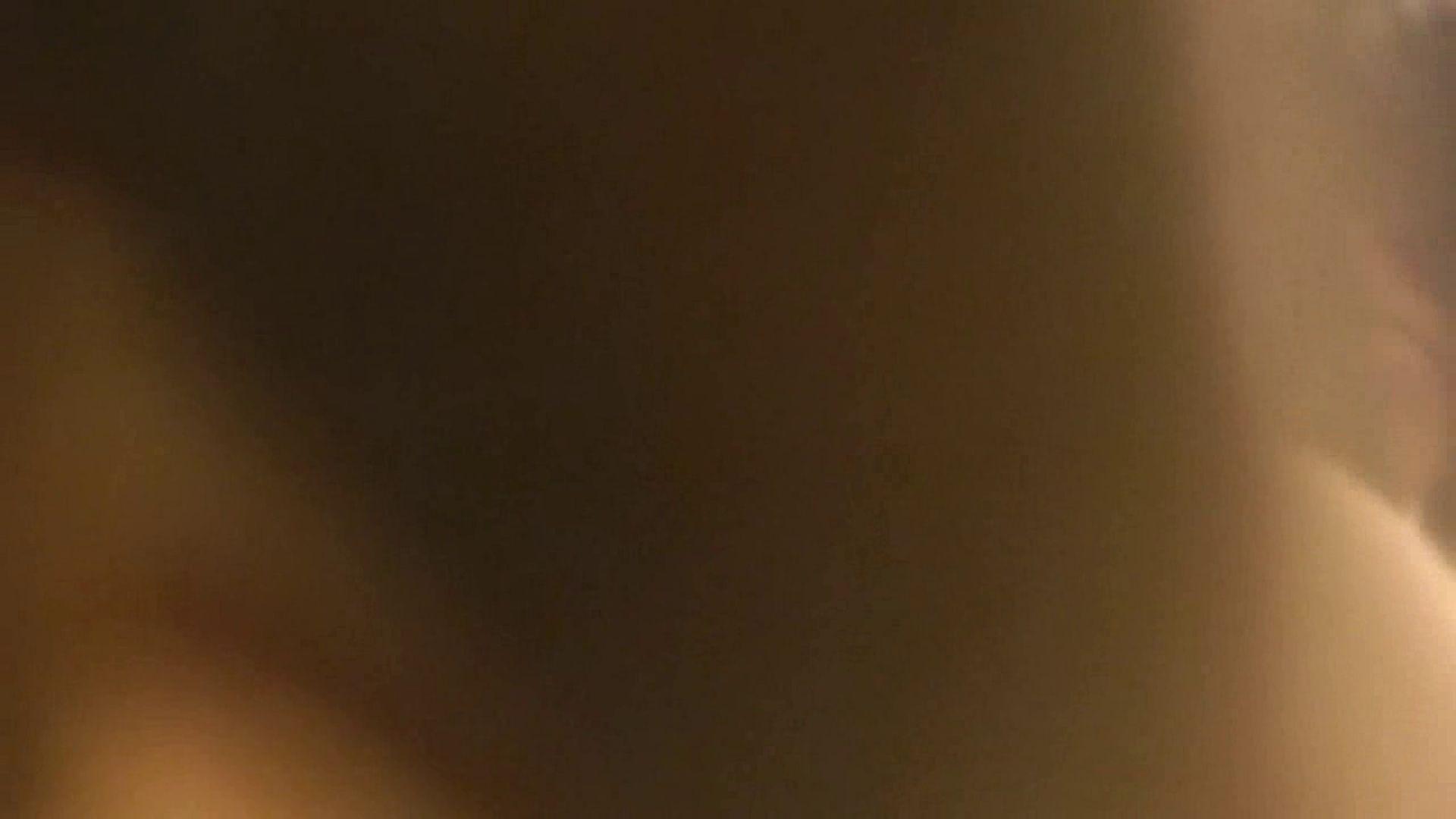 vol.1 Mayumi 窓越しに入浴シーン撮影に成功 いやらしいOL | 0  60連発 25