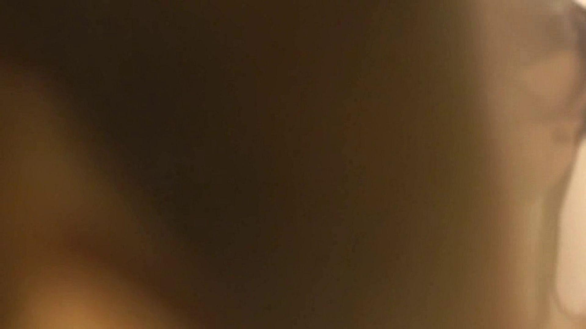 vol.1 Mayumi 窓越しに入浴シーン撮影に成功 入浴 おまんこ動画流出 60連発 26