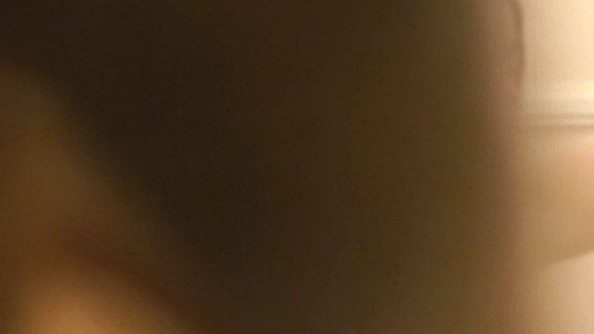 vol.1 Mayumi 窓越しに入浴シーン撮影に成功 いやらしいOL  60連発 27