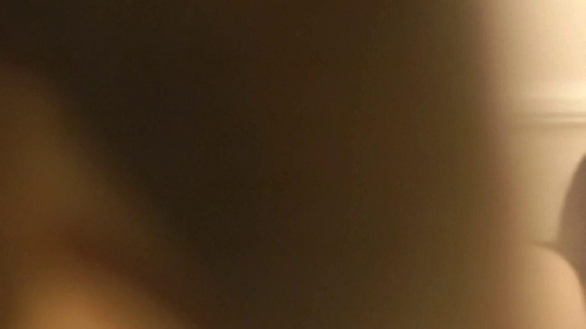 vol.1 Mayumi 窓越しに入浴シーン撮影に成功 いやらしいOL | 0  60連発 28