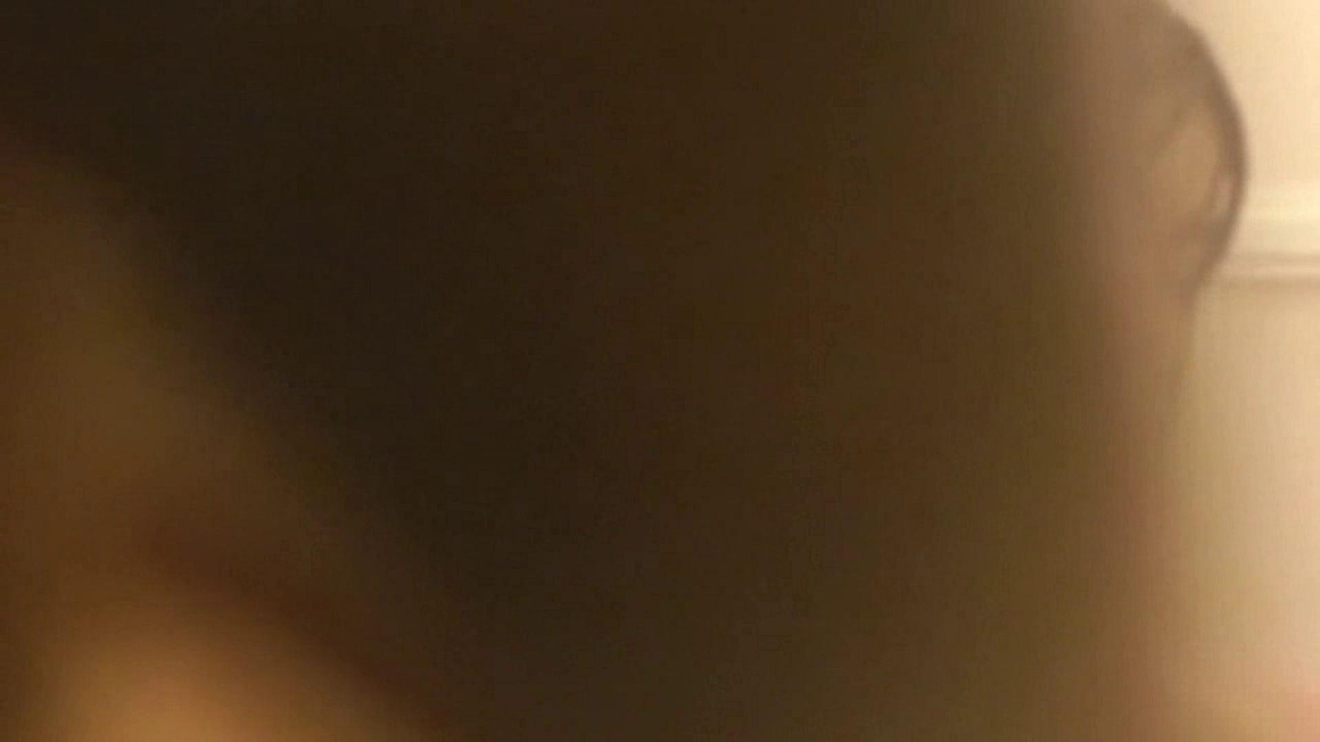 vol.1 Mayumi 窓越しに入浴シーン撮影に成功 入浴 おまんこ動画流出 60連発 29