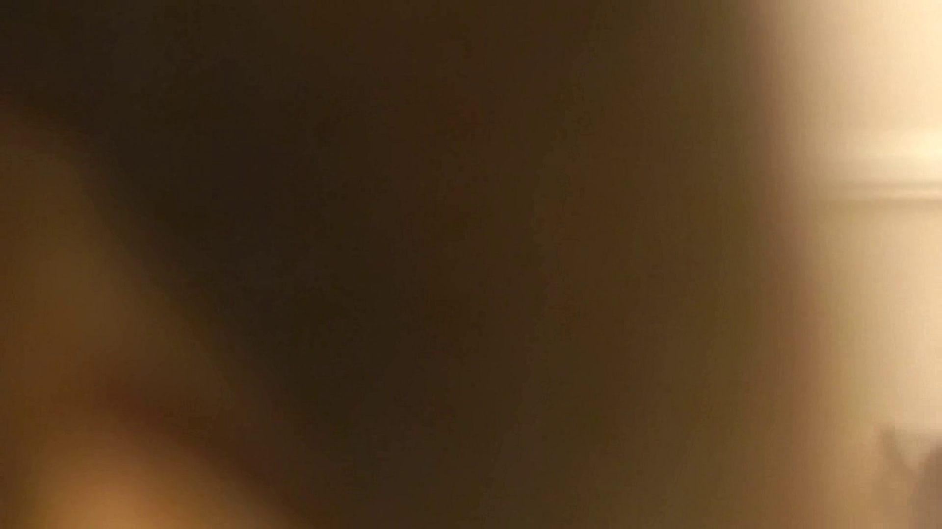 vol.1 Mayumi 窓越しに入浴シーン撮影に成功 いやらしいOL  60連発 33