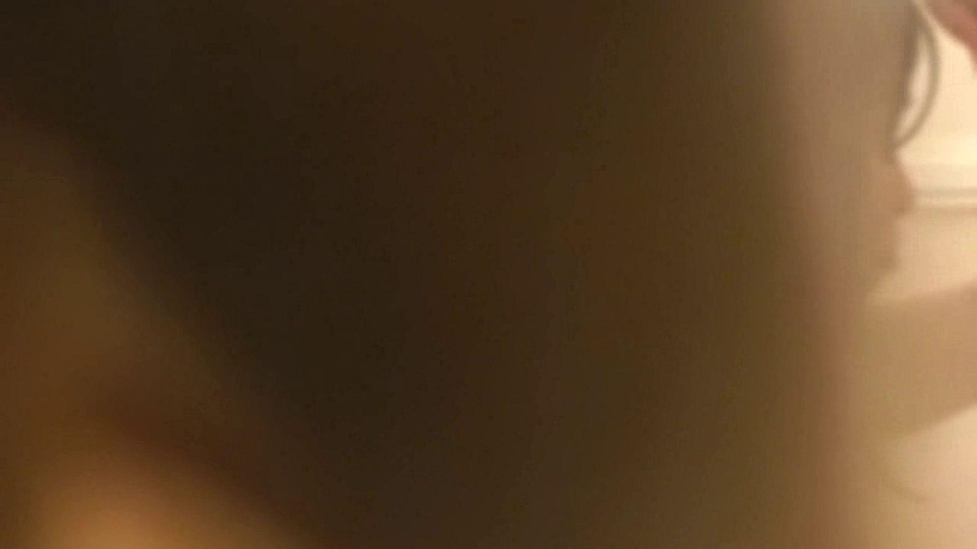 vol.1 Mayumi 窓越しに入浴シーン撮影に成功 いやらしいOL | 0  60連発 34