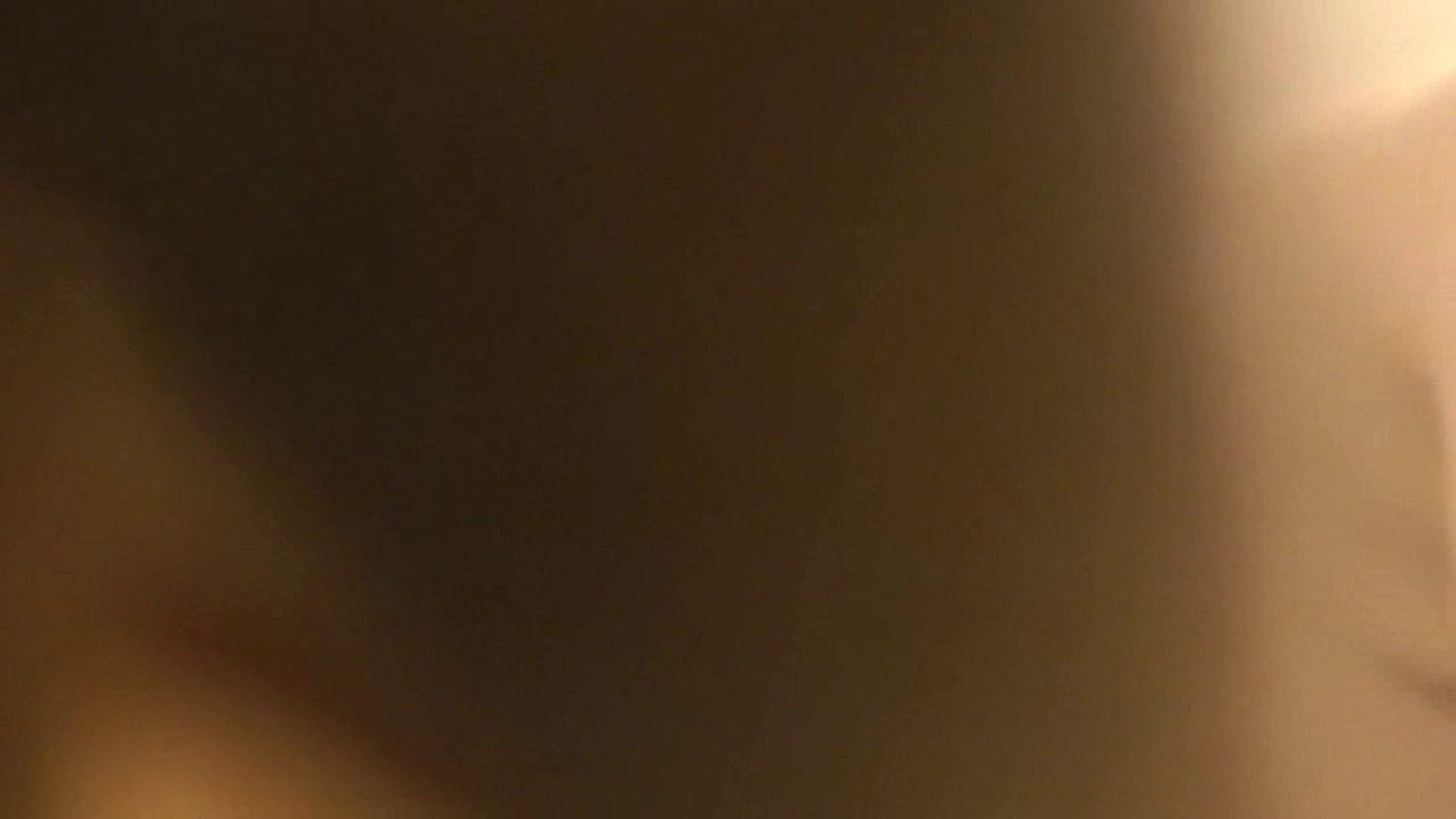 vol.1 Mayumi 窓越しに入浴シーン撮影に成功 入浴 おまんこ動画流出 60連発 35