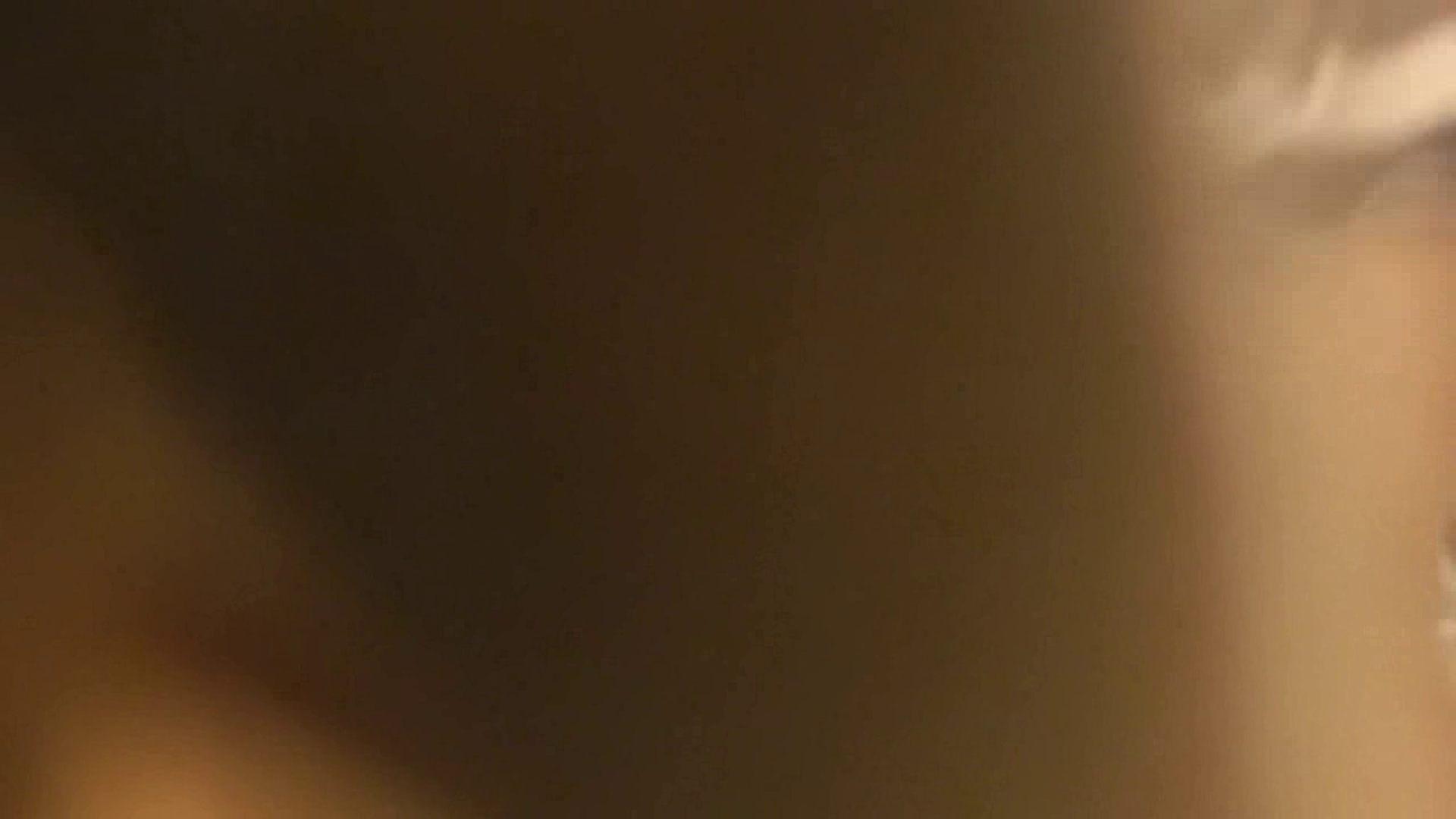 vol.1 Mayumi 窓越しに入浴シーン撮影に成功 いやらしいOL | 0  60連発 37