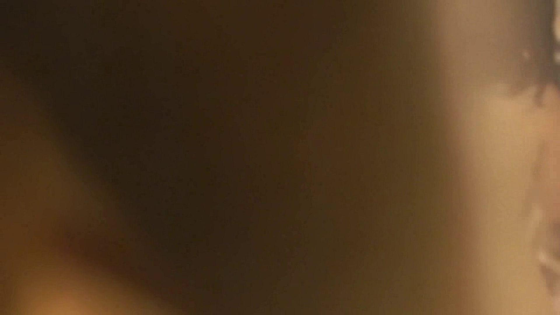 vol.1 Mayumi 窓越しに入浴シーン撮影に成功 入浴 おまんこ動画流出 60連発 38