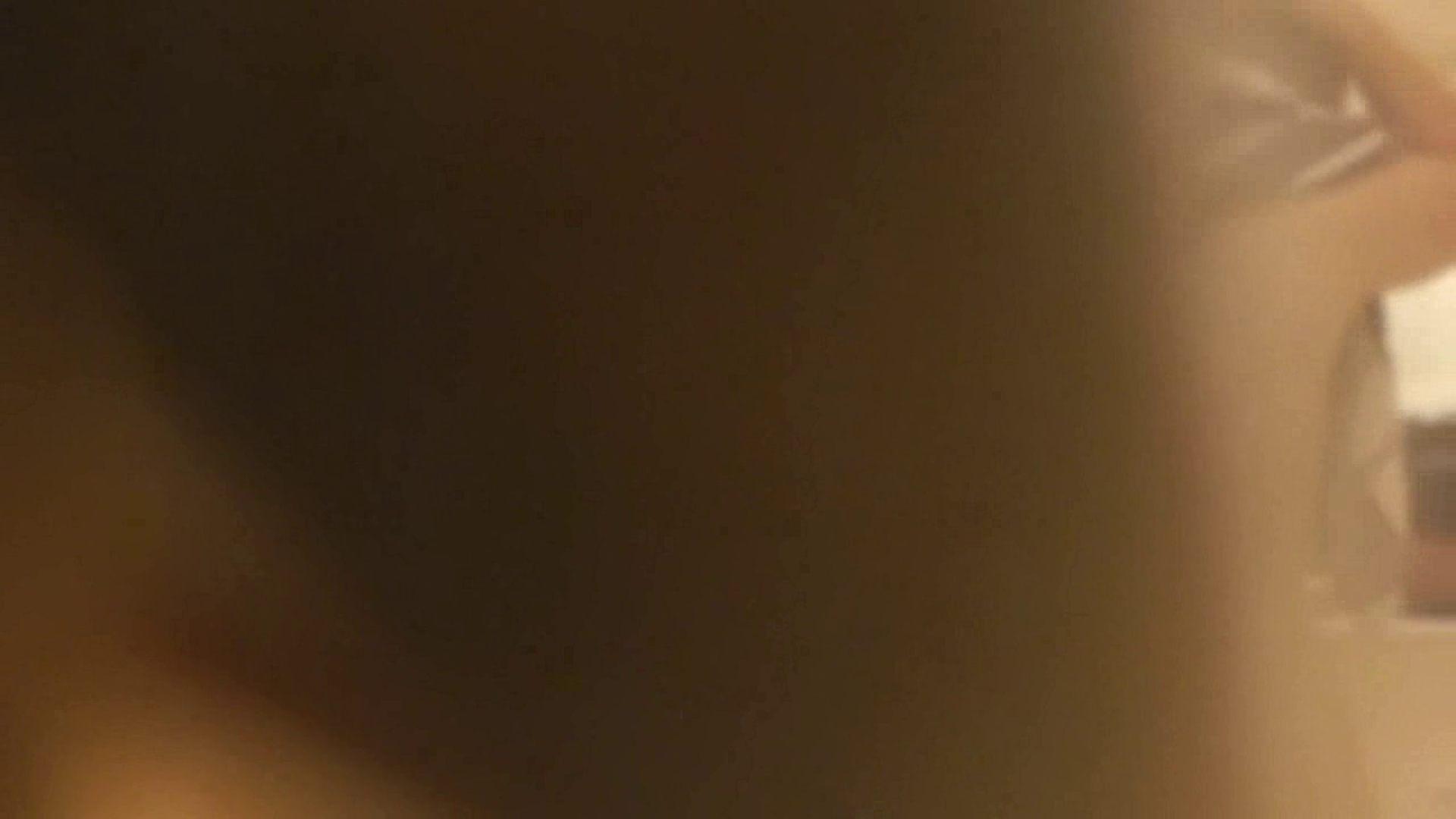vol.1 Mayumi 窓越しに入浴シーン撮影に成功 いやらしいOL | 0  60連発 40