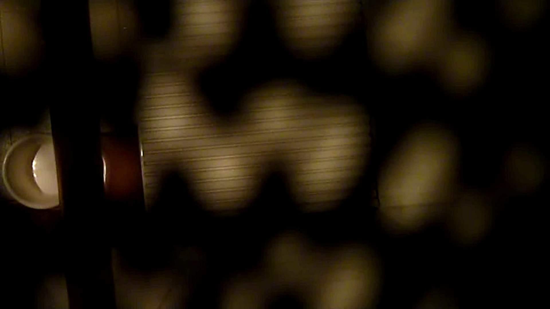 vol.1 Mayumi 窓越しに入浴シーン撮影に成功 いやらしいOL | 0  60連発 43