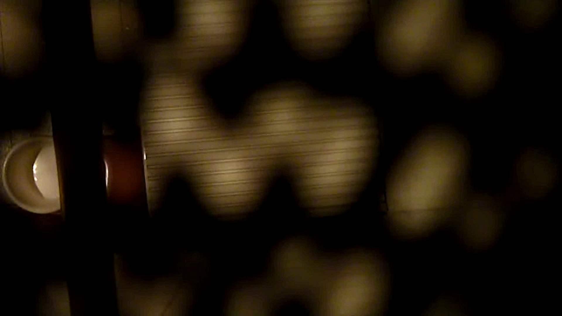 vol.1 Mayumi 窓越しに入浴シーン撮影に成功 入浴 おまんこ動画流出 60連発 44