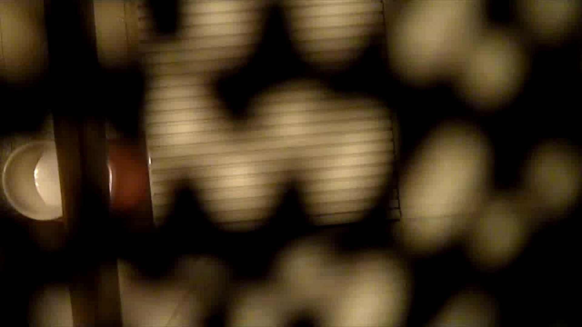 vol.1 Mayumi 窓越しに入浴シーン撮影に成功 入浴 おまんこ動画流出 60連発 47