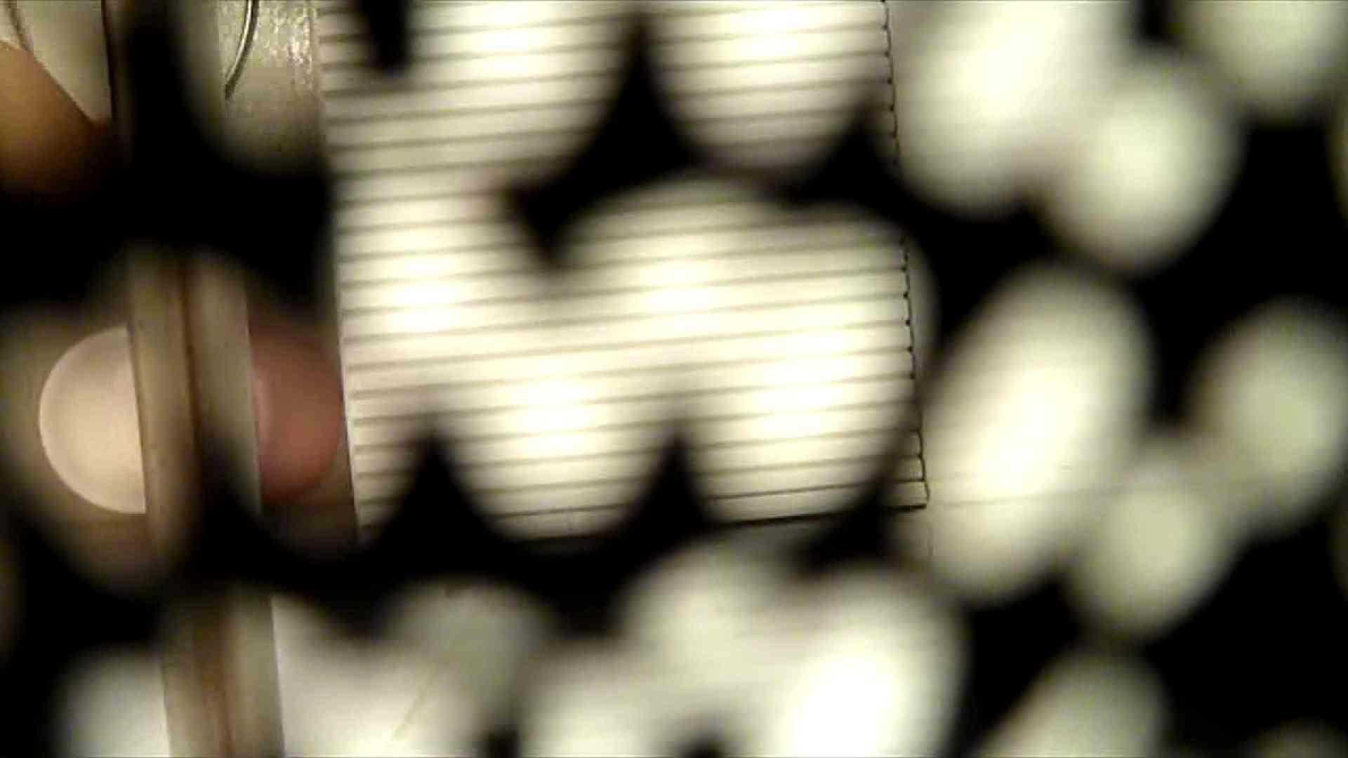 vol.1 Mayumi 窓越しに入浴シーン撮影に成功 いやらしいOL  60連発 51