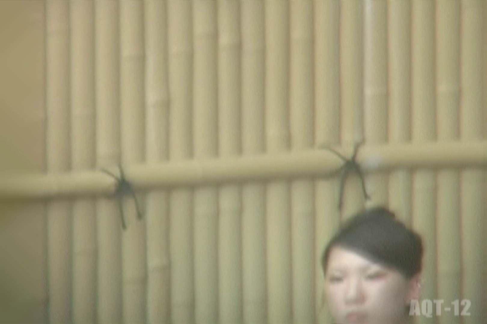 女露天風呂劇場 Vol.04 0  22連発 4
