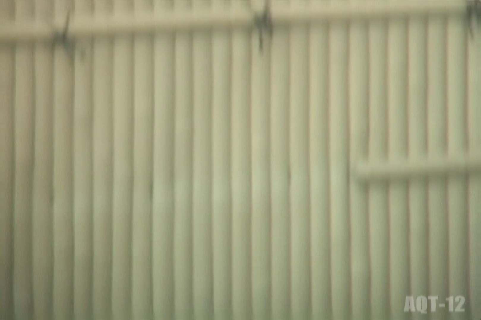 女露天風呂劇場 Vol.04 いやらしいOL ワレメ無修正動画無料 22連発 10