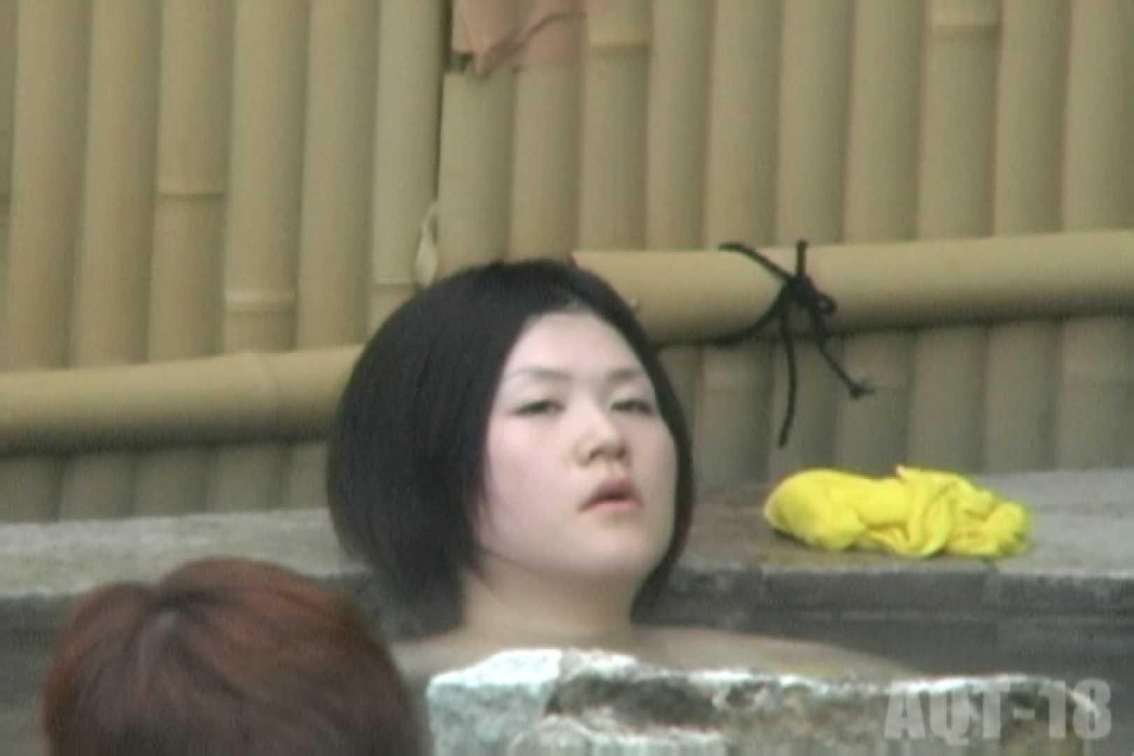 女露天風呂劇場 Vol.24 いやらしいOL SEX無修正画像 93連発 6