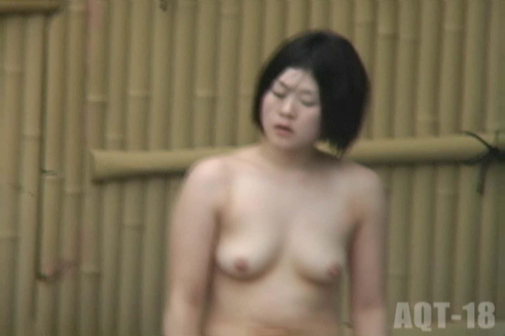 女露天風呂劇場 Vol.24 露天 のぞき動画キャプチャ 93連発 23