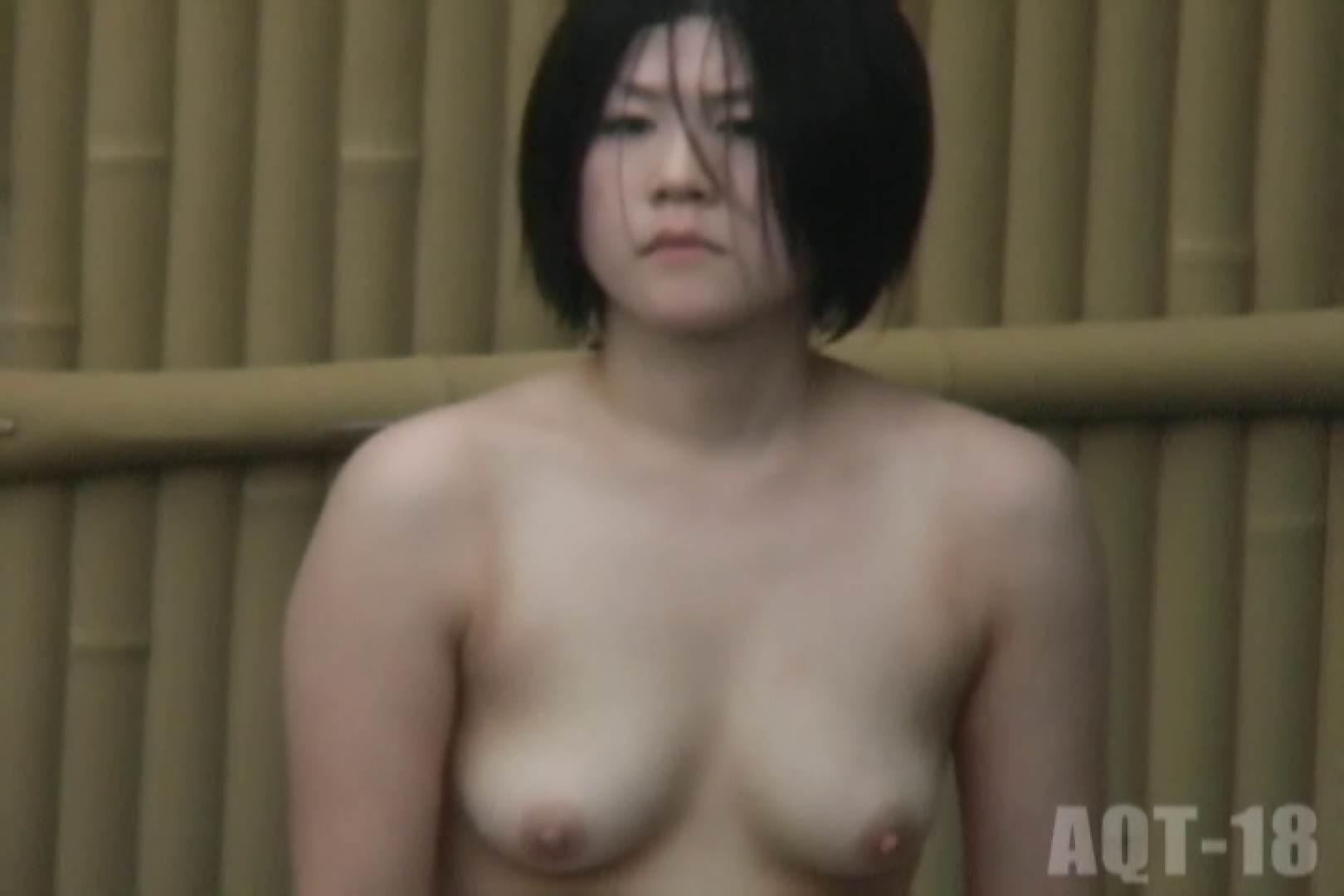 女露天風呂劇場 Vol.24 いやらしいOL SEX無修正画像 93連発 42