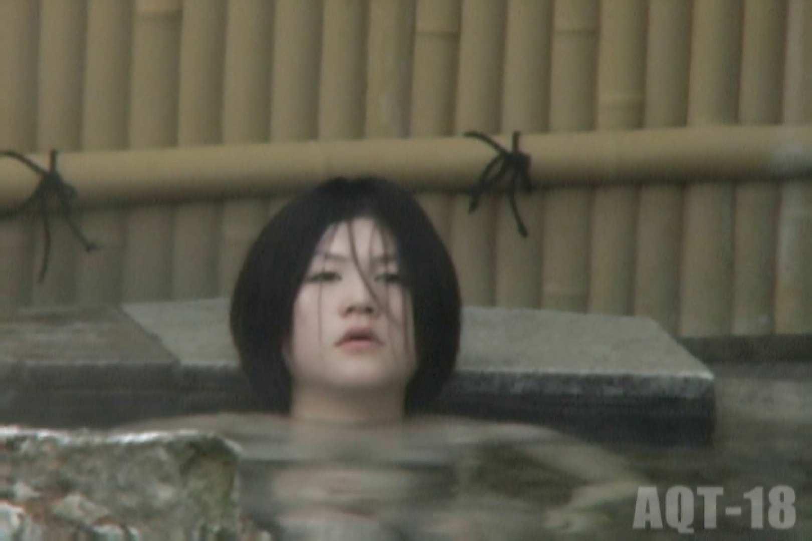 女露天風呂劇場 Vol.24 0   0  93連発 45