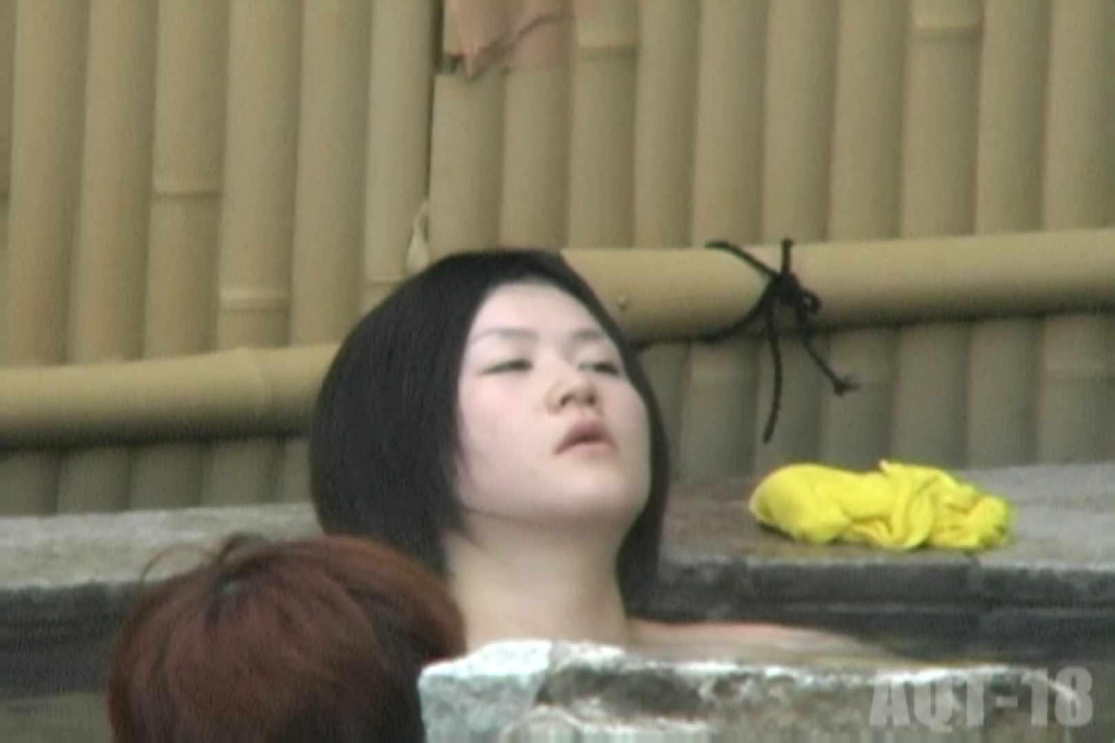 女露天風呂劇場 Vol.24 いやらしいOL SEX無修正画像 93連発 90