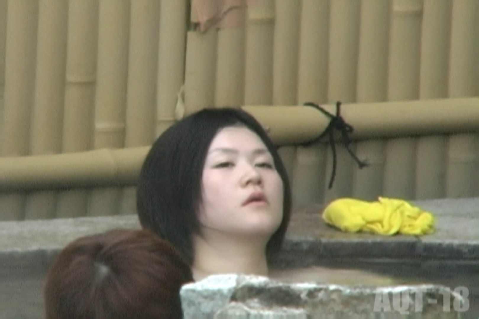 女露天風呂劇場 Vol.24 0  93連発 92
