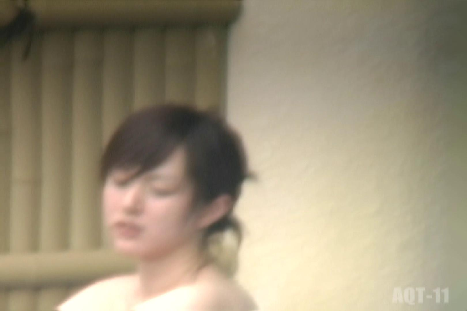 女露天風呂劇場 Vol.40 0 | 0  65連発 41