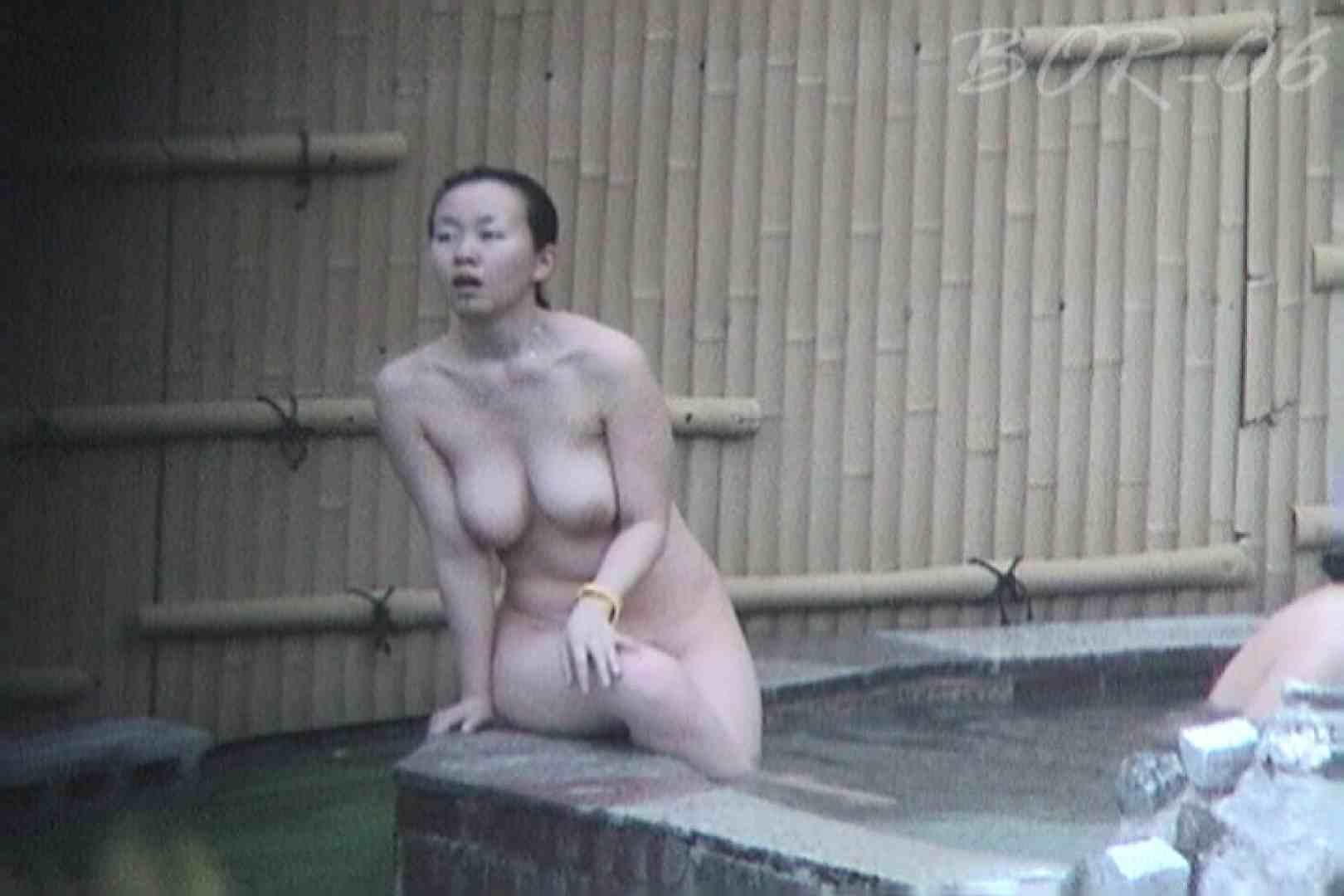 女露天風呂劇場 Vol.41 いやらしいOL | 0  97連発 13
