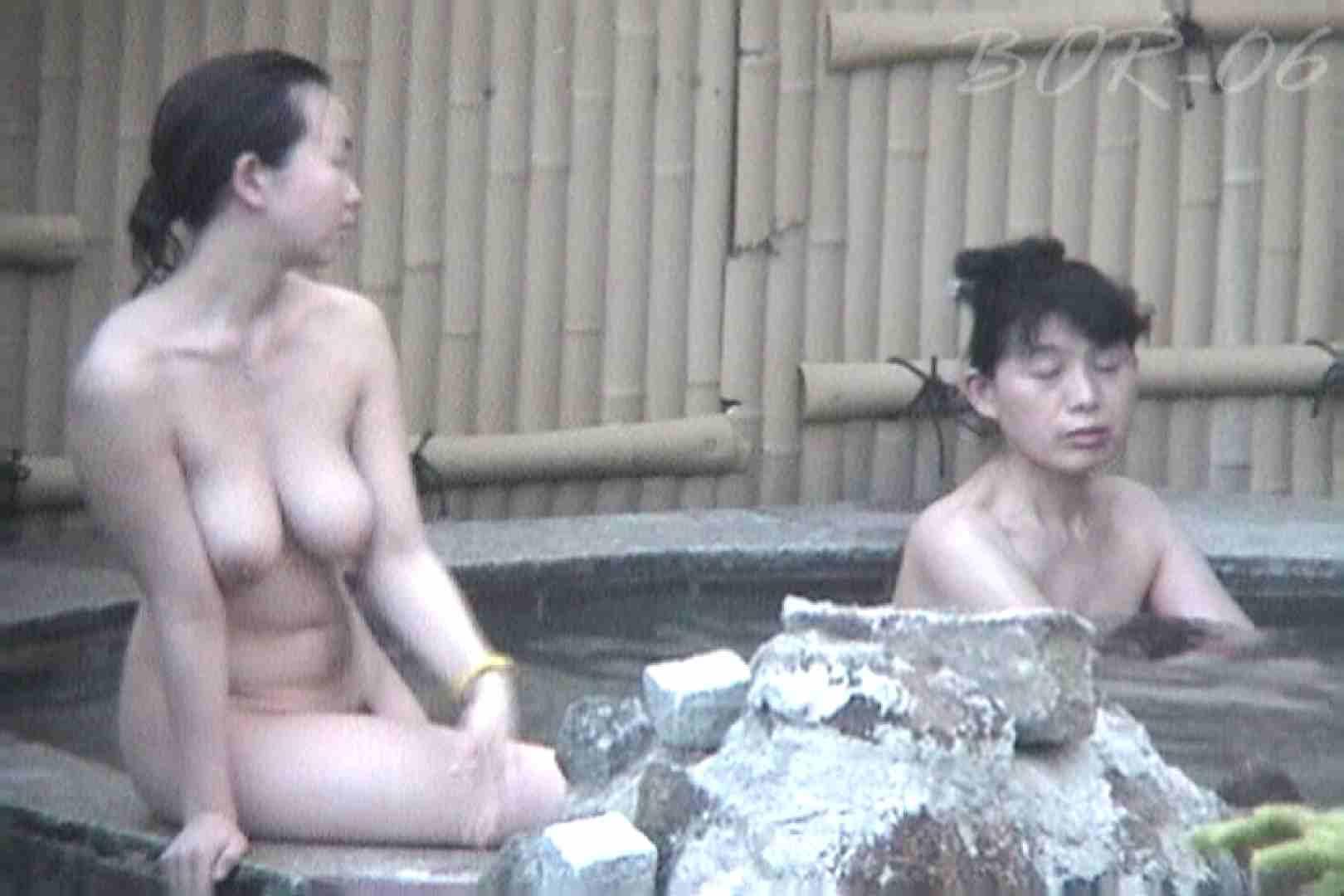 女露天風呂劇場 Vol.41 いやらしいOL | 0  97連発 34