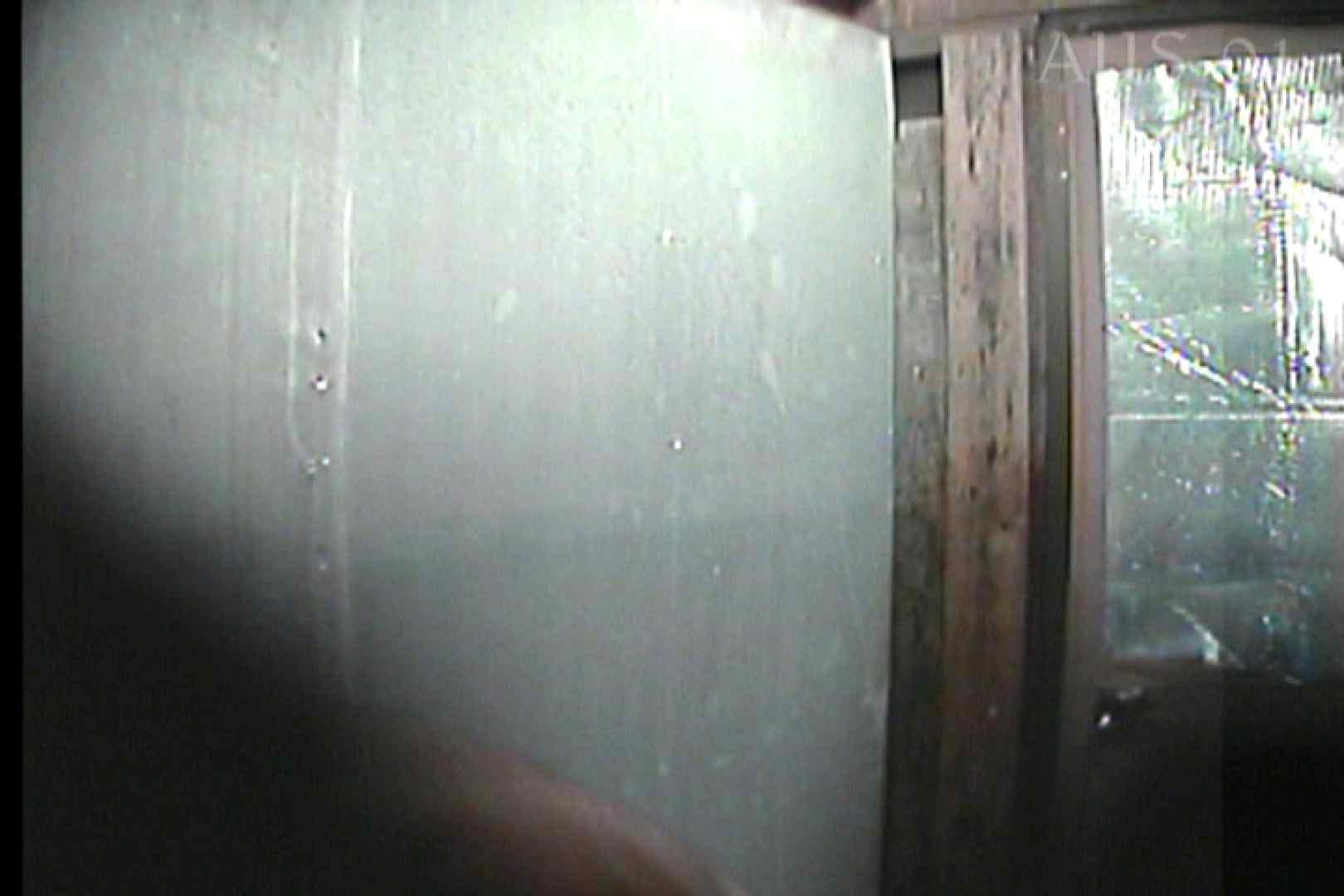 海の家の更衣室 Vol.05 いやらしいOL | 0  55連発 1
