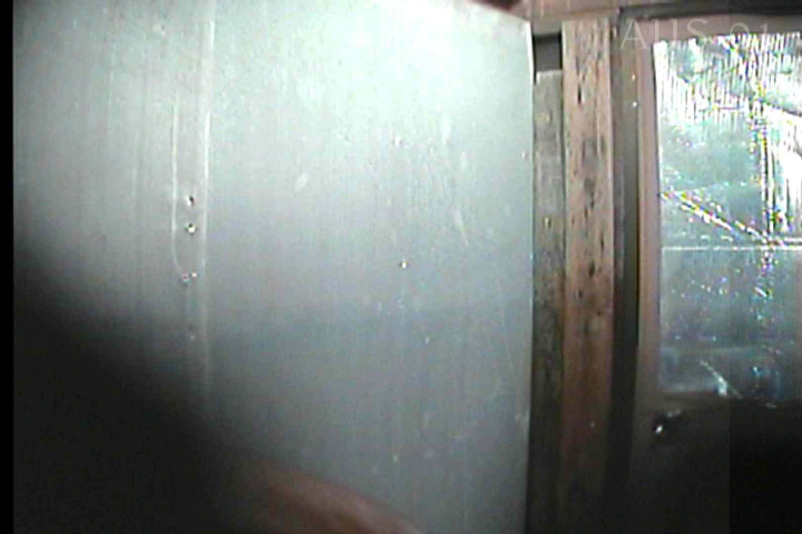 海の家の更衣室 Vol.05 美女 えろ無修正画像 55連発 2
