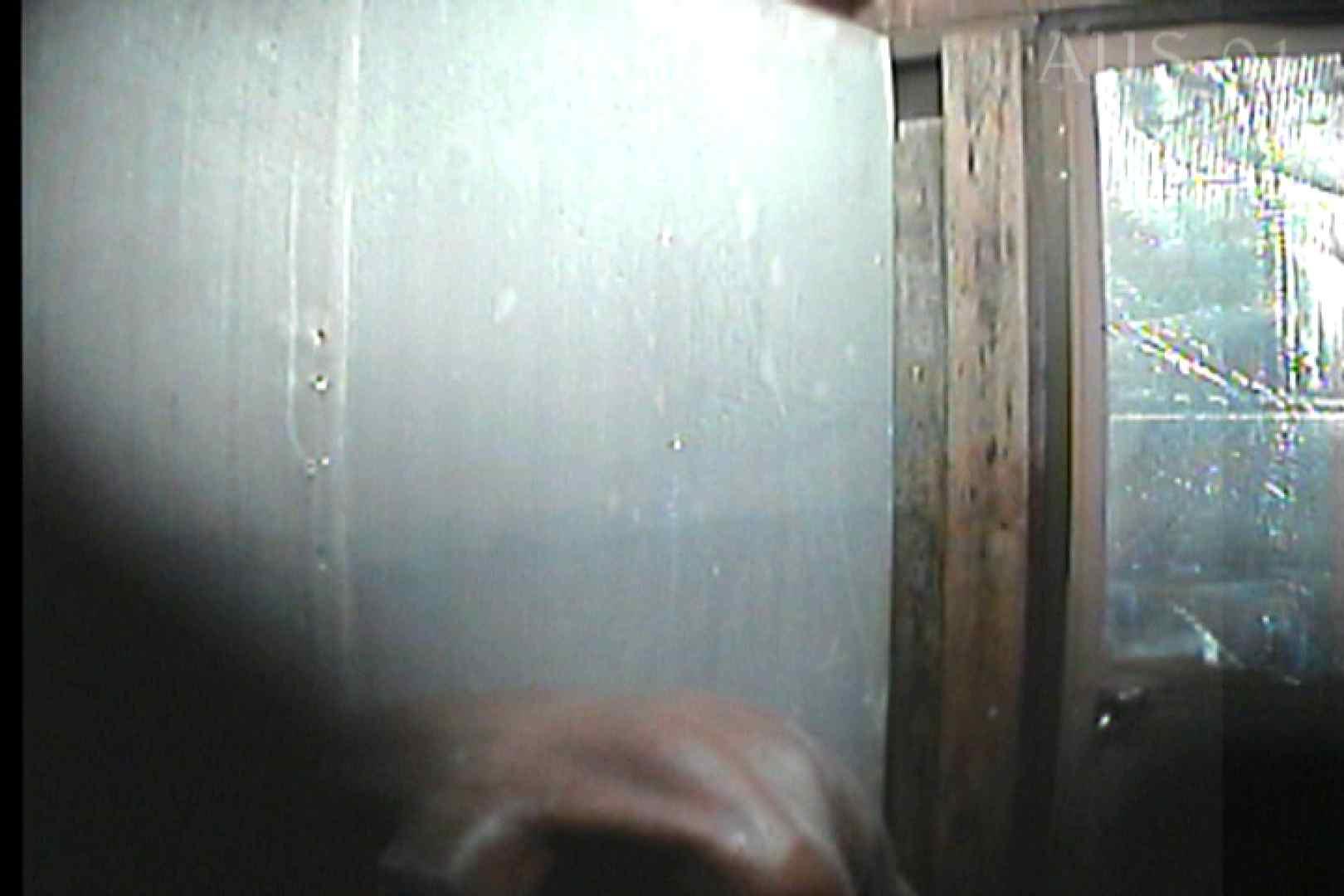 海の家の更衣室 Vol.05 美女 えろ無修正画像 55連発 14