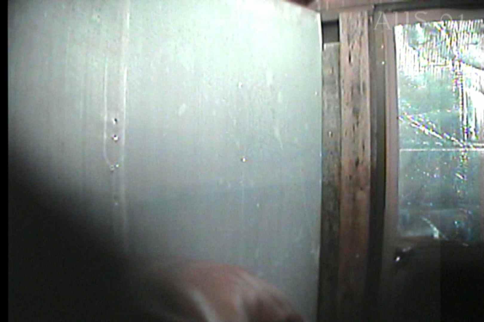 海の家の更衣室 Vol.05 いやらしいOL  55連発 16