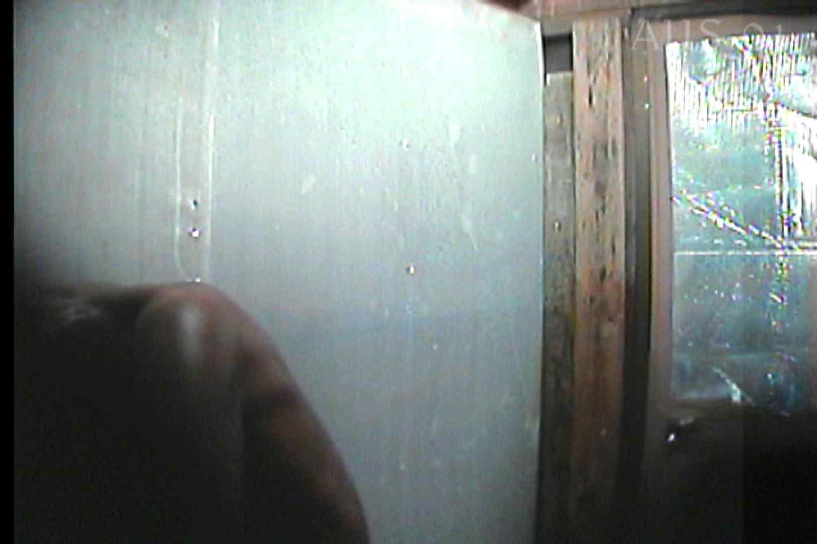 海の家の更衣室 Vol.05 いやらしいOL | 0  55連発 17