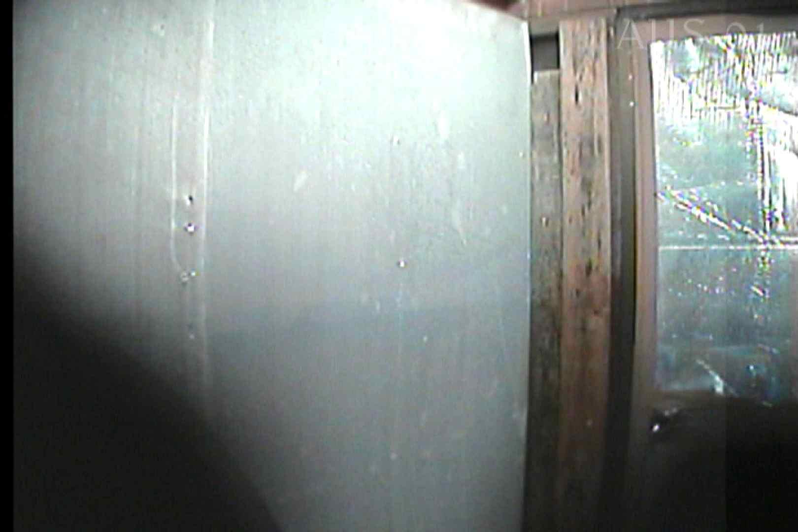 海の家の更衣室 Vol.05 シャワーシーン ぱこり動画紹介 55連発 19