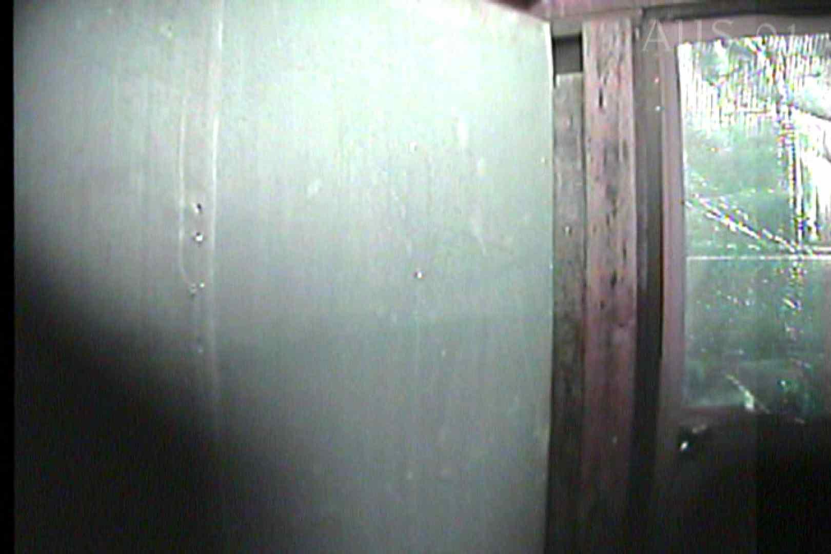 海の家の更衣室 Vol.05 美女 えろ無修正画像 55連発 38