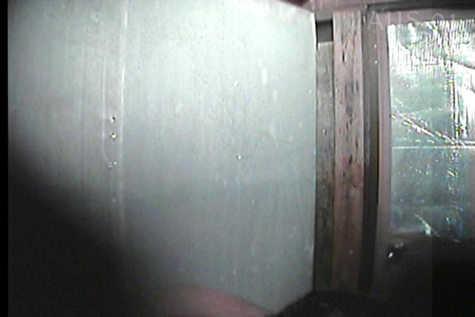 海の家の更衣室 Vol.05 美女 えろ無修正画像 55連発 42